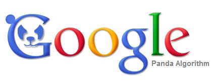 google panda update josiesque designs seo sem