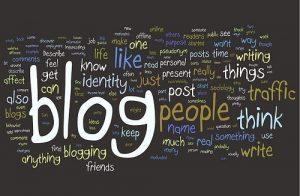 seo austin blogging search engine optimization
