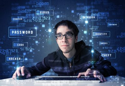 Why Are Hackers Interested in Your Website and Are You Protected?