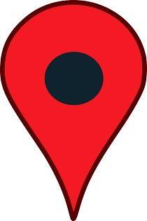 website design austin texas google places