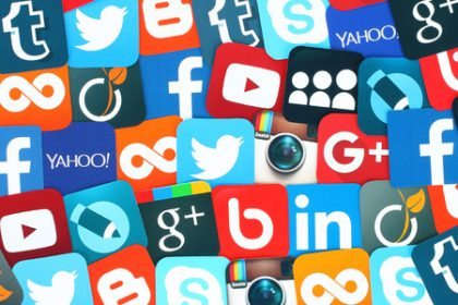 Why You Need Social Media