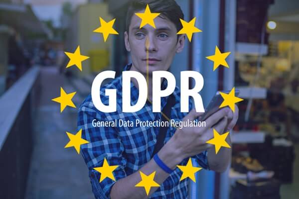 Understanding GDPR - General Data Protection Regulation